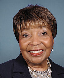 220px Eddie Bernice Johnson Official Portrait c112th Congress