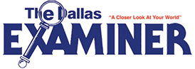 logo dallas examiner med 2
