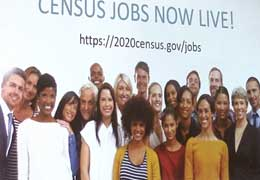 censusjobs