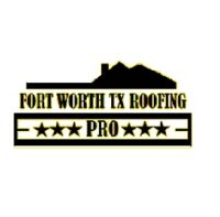 fort-worth-tx-roofing-pro-logo.jpg