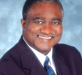 George Curry 2005 15