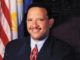 Marc Morial2