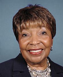 220px Eddie Bernice Johnson Official Portrait c112th Congress 8
