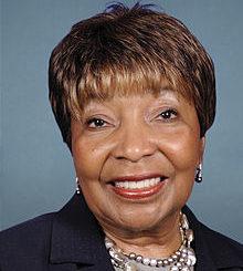 220px Eddie Bernice Johnson Official Portrait c112th Congress 9