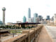 Dallas Skyline2