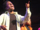 Black Music and the Civil Rights Movement Concert