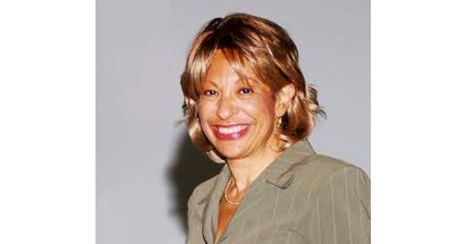 Susan K. Smith