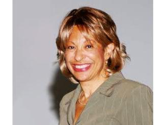 Susan K. Smith.2 8