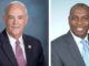 Duncanville Mayoral Candidates