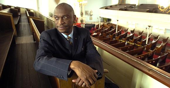 First African Baptist Church t580