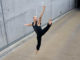 DBDT dancer De Anthony Vaughan
