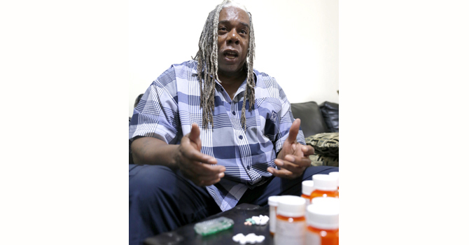 ACA Medicaid2