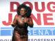 Black Women  Politics