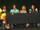 Female Leadership Forum