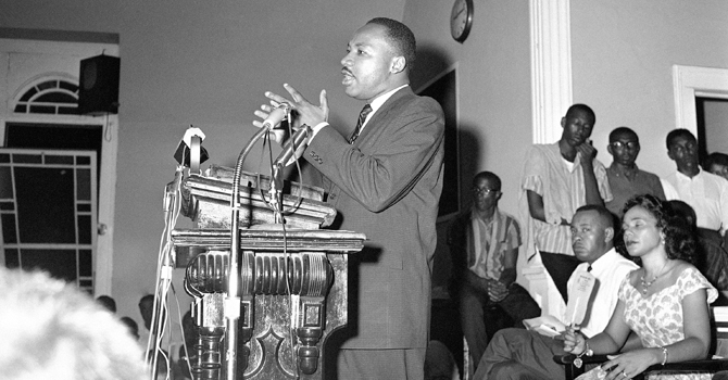 MLK July 13 1962 iZNPI0t