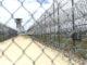 Texas Prison System