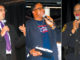 Monday Night Politics Meet the Candidates