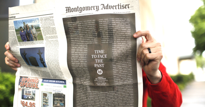 Montgomery Advertiser