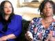 Sisters in the Fairway