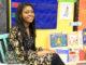 Minority Teachers