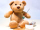 TEDDY BEAR syringe 1974677 960 720