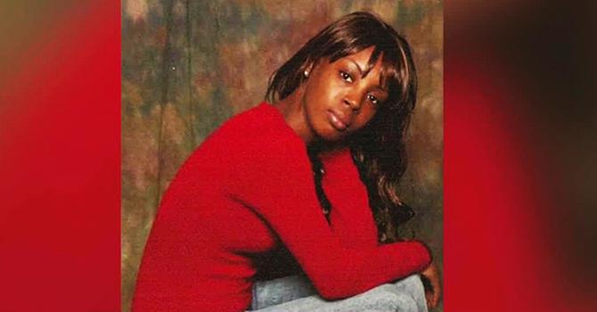 crystle galloway black woman died paramedics
