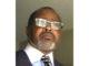 Kevin Seraaj   Orlando Advocate