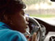 Adult Protective Services   Ride Along 2 PYU TT