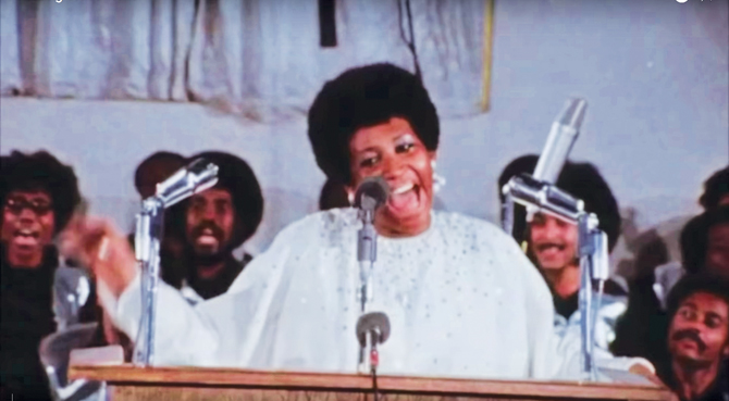 Aretha Franklin.1