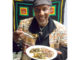 Sankof Garden Homes   Freedom Food