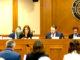 01 Senate Property Tax Committee Hearing EW