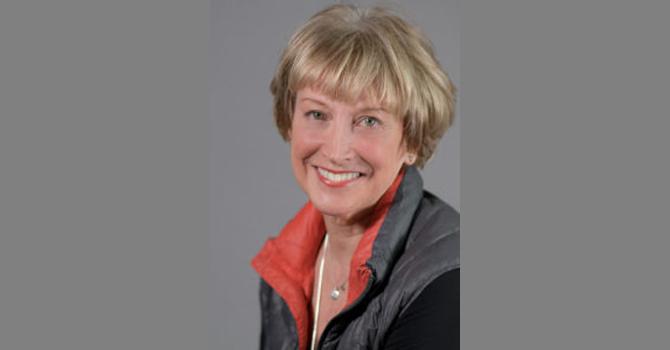 Barbara Coombs Lee