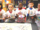Dallas ISD Blue Ribbon Schools.1