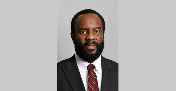 Leslie Williams Deputy Chief Racial Equity.e
