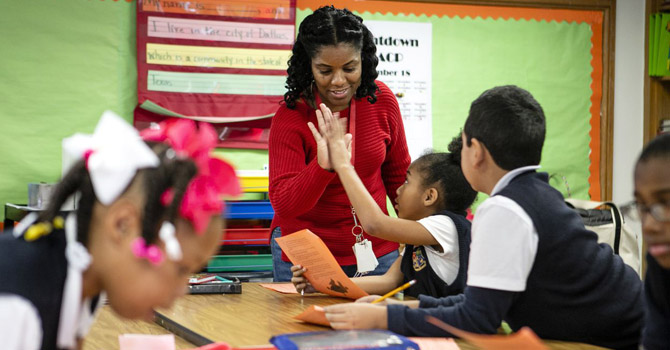 Teacher Merit Pay lbs