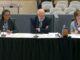 Dallas City Council Meeting
