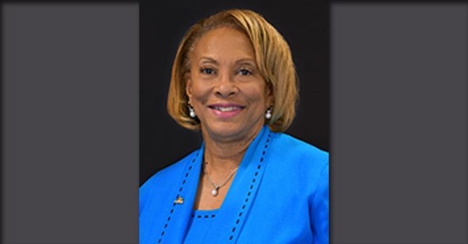 Dr Barbara Odom Wesley.w