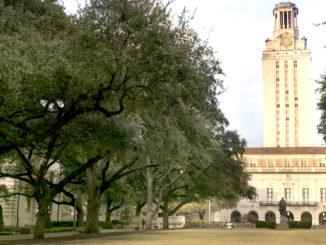 UT Austin campus 02 LS TT sIwHw4Z