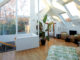 Bring nature into your home 002