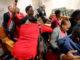 Guyger trial Botham Jean Family