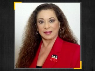 Yolanda Waters