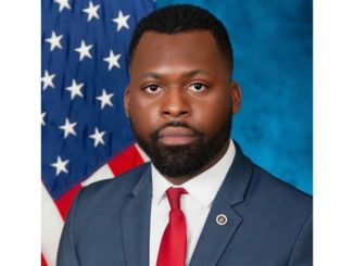 Duvalier Malone