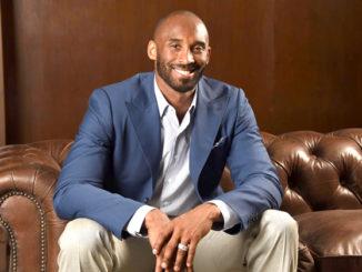 Kobe BlackMamba Bryant.FB