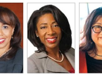 State judicial candidates