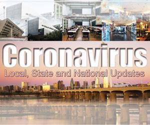 Conronvirus234
