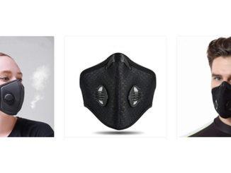 BBB Mask Investigation