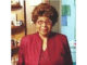 Renetta W. Howard