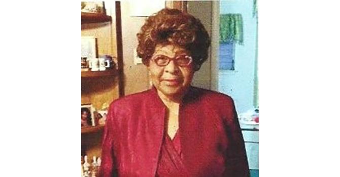 Renetta W. Howard