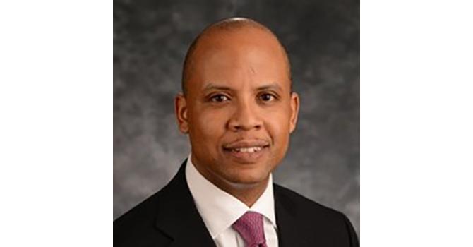 Dr. Kelvin Baggett