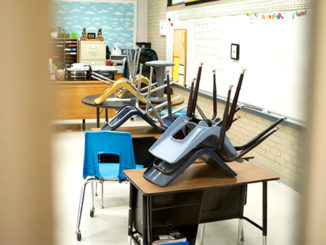 Texas Schools